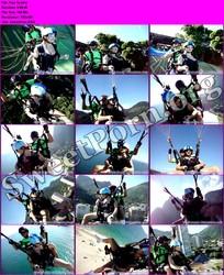 Diana-Tyuleneva.com free fly Thumbnail