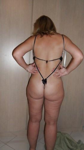 concurso maduritas en bikini